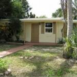 Pomano Beach House Rental